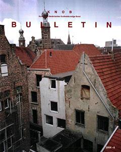 View Bulletin KNOB 103 (2004) 6