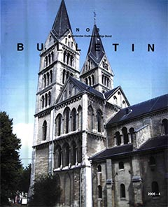View Bulletin KNOB 105 (2006) 4