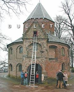 View Bulletin KNOB 107 (2008) 3