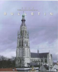 View Bulletin KNOB 109 (2010) 1