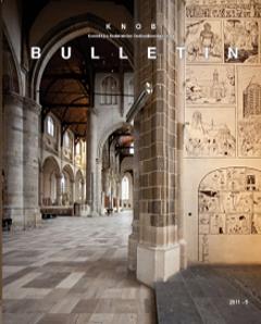 View Bulletin KNOB 110 (2011) 5