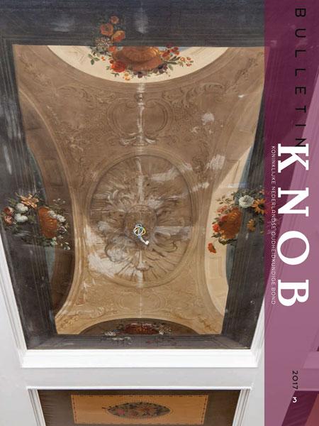 View Bulletin KNOB 116 (2017) 3