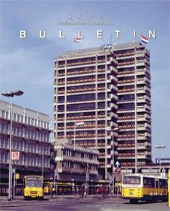 View Bulletin KNOB 109 (2010) 4