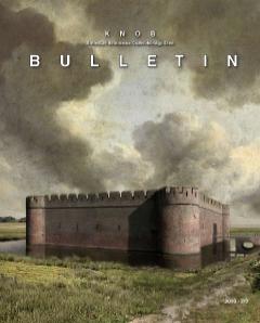 View Bulletin KNOB 109 (2010) 2-3