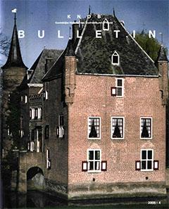 View Bulletin KNOB 104 (2005) 4
